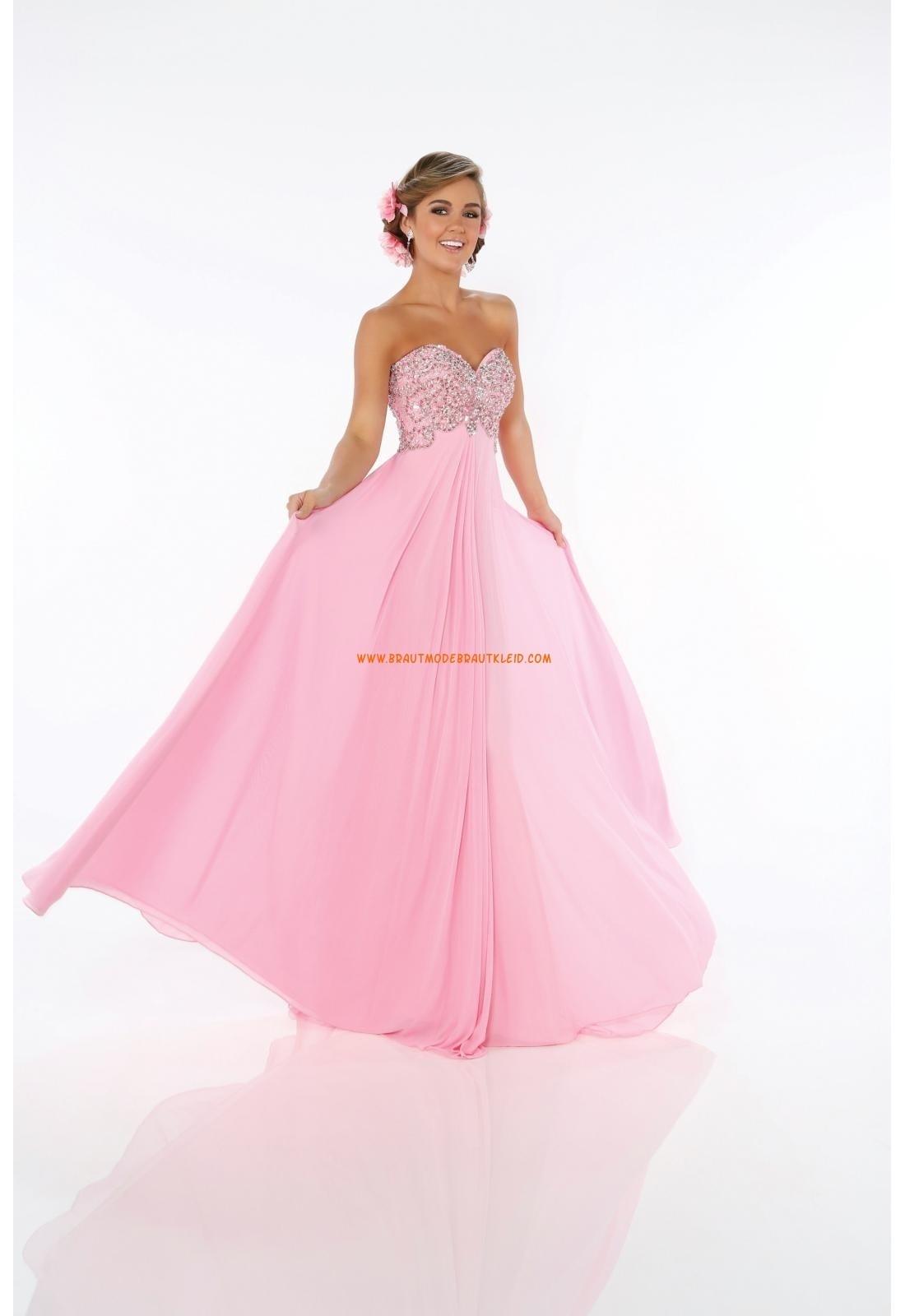 Formal Fantastisch Traumhafte Abendkleider Bester Preis20 Schön Traumhafte Abendkleider Spezialgebiet