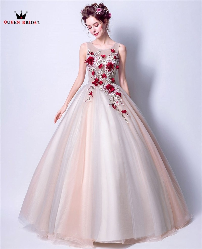 13 Erstaunlich Braut Abendkleider Vertrieb10 Top Braut Abendkleider Boutique