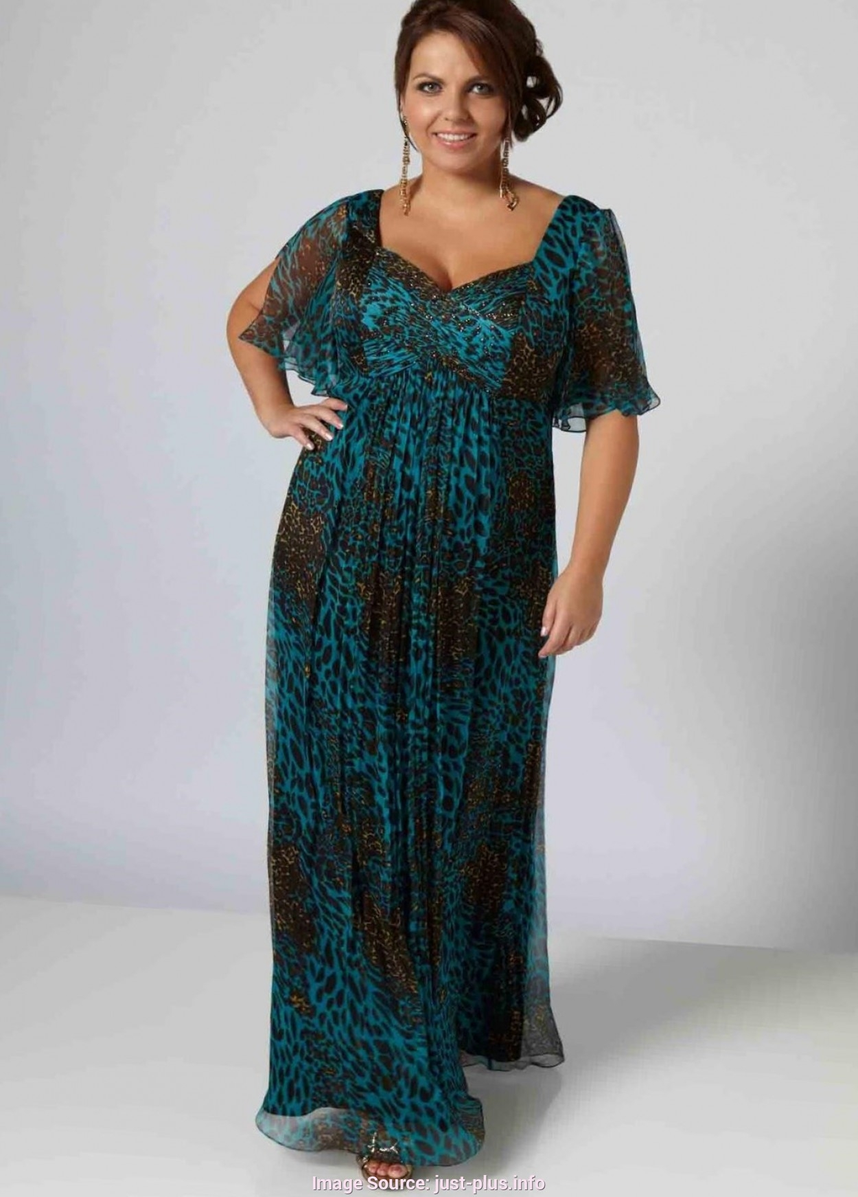 17 Fantastisch Elegante Kleider Größe 50 DesignFormal Einfach Elegante Kleider Größe 50 Spezialgebiet
