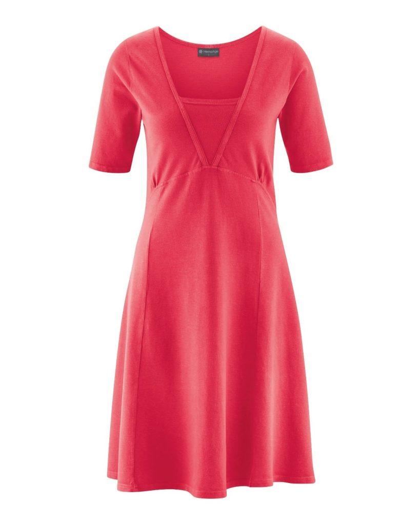 14 Coolste Figurumspielende Kleider Boutique - Abendkleid