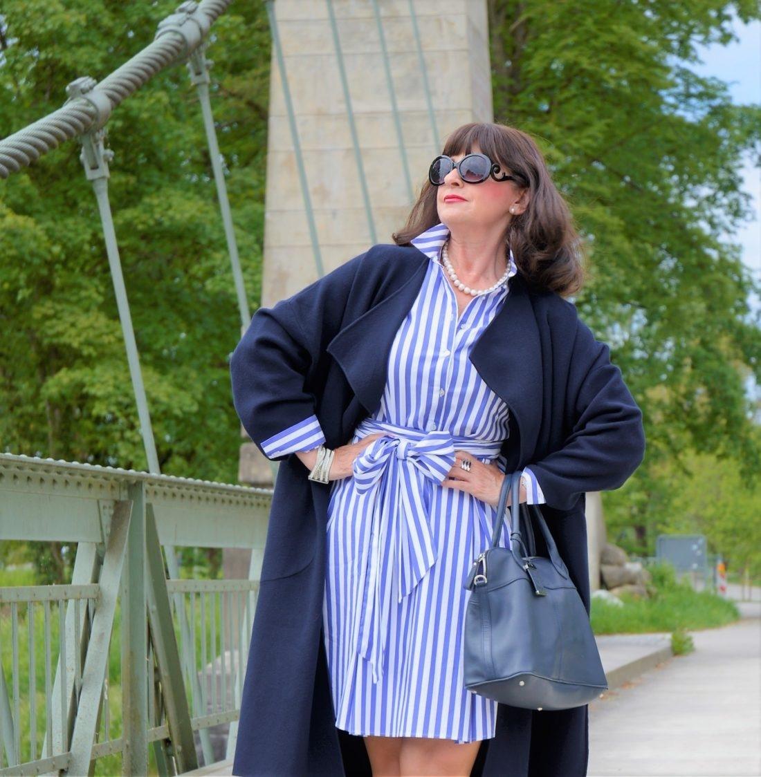 Formal Schön Hemdblusenkleider Für Ältere Damen DesignDesigner Cool Hemdblusenkleider Für Ältere Damen Stylish