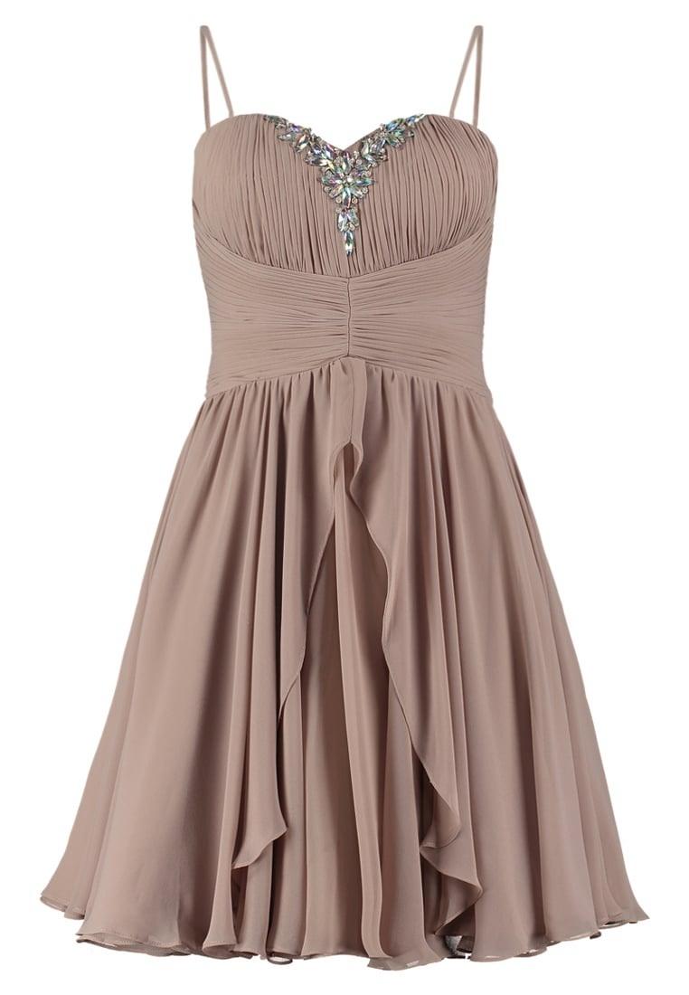Schön Kleid Abendkleid Cocktailkleid BoutiqueDesigner Schön Kleid Abendkleid Cocktailkleid Boutique