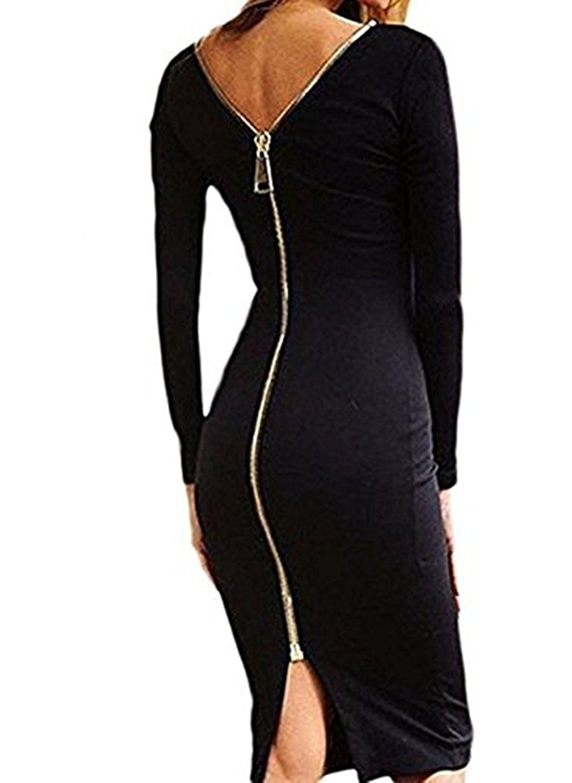 20 Cool Kleider Für Damen Bester Preis10 Cool Kleider Für Damen Galerie