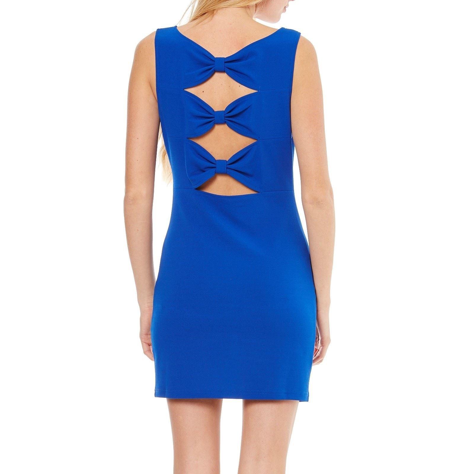 Formal Erstaunlich Kurzes Kleid Blau Boutique20 Luxurius Kurzes Kleid Blau Stylish