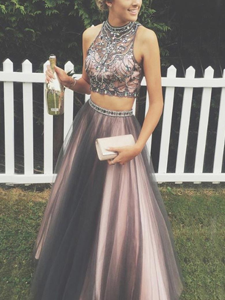 Designer Luxurius Abendkleider Abiballkleider Spezialgebiet13 Genial Abendkleider Abiballkleider Design