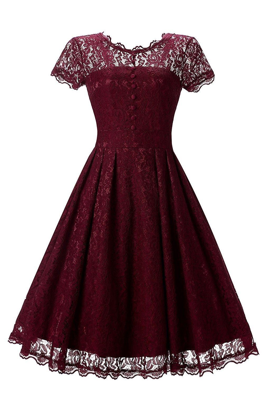 Designer Spektakulär Damenkleider Elegant ÄrmelFormal Einzigartig Damenkleider Elegant Stylish