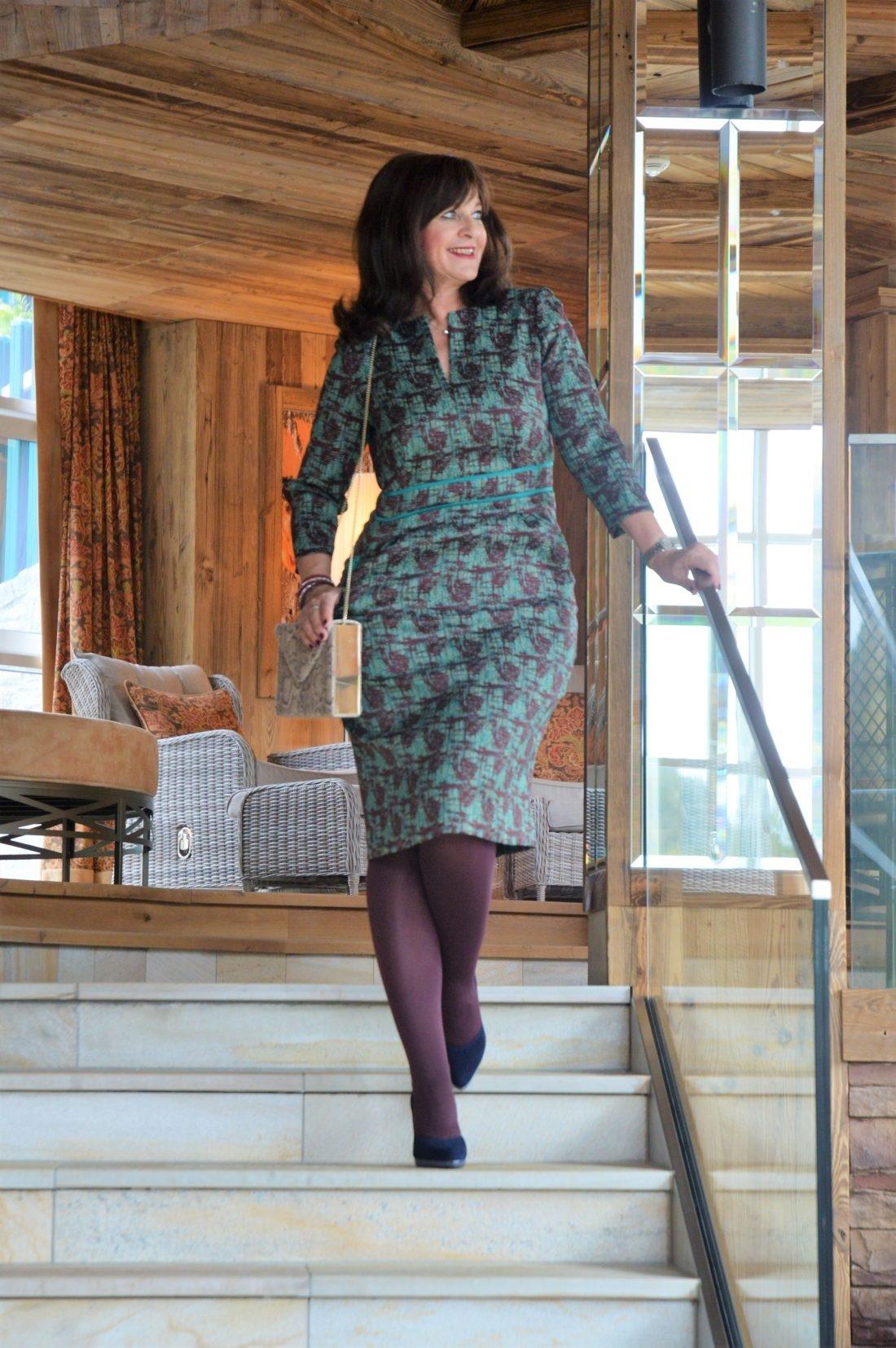 15 Elegant Feminine Kleider Vertrieb10 Leicht Feminine Kleider Vertrieb