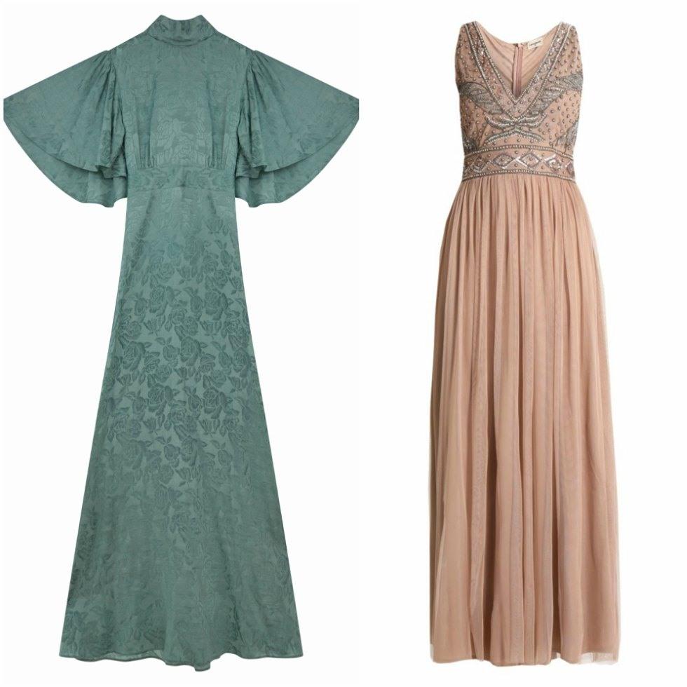 Formal Fantastisch Hübsche Kleider Für Hochzeitsgäste DesignAbend Schön Hübsche Kleider Für Hochzeitsgäste Stylish