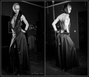 Abend Top Kleid Der O VertriebFormal Einzigartig Kleid Der O Ärmel