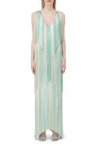 20 Schön Kleid Mit Fransen Boutique Spektakulär Kleid Mit Fransen Spezialgebiet