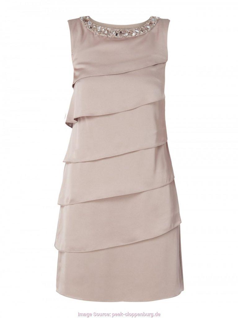 20 einfach kleider größe 48 boutique - abendkleid