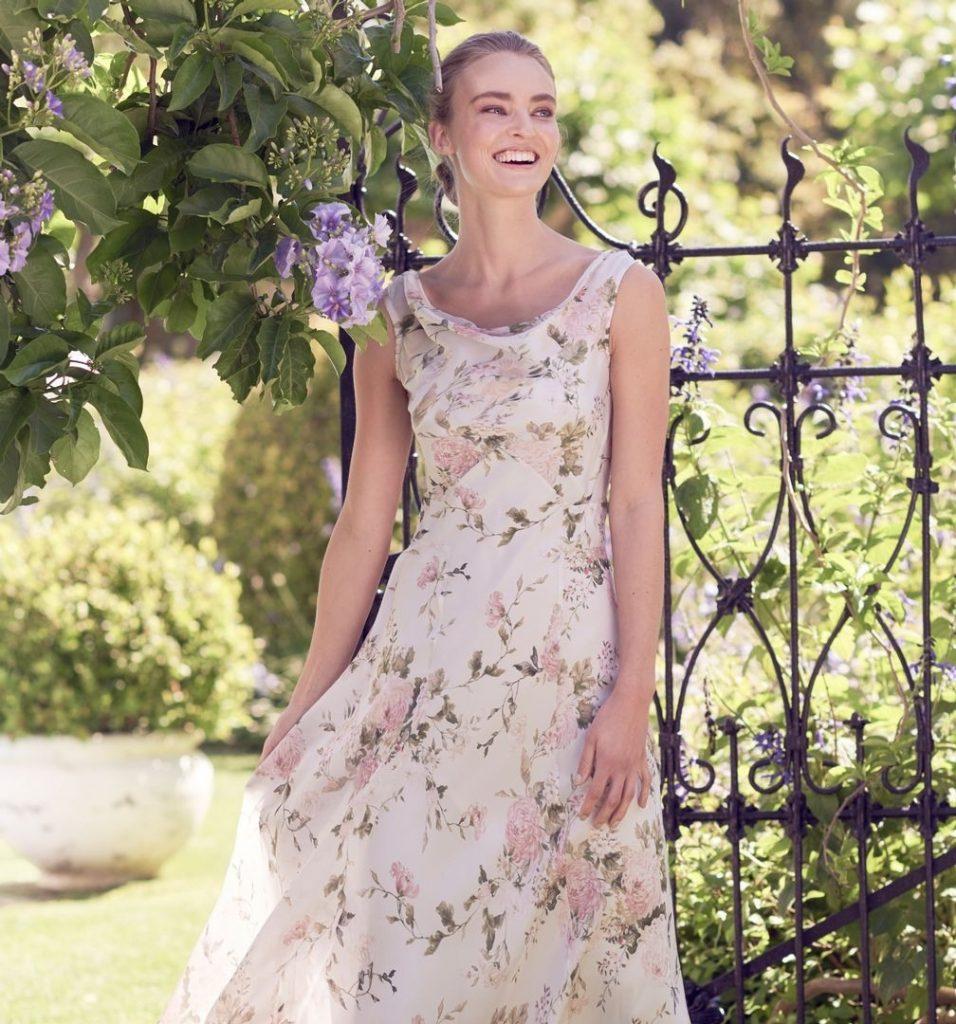 15 Einfach Lila Kleid Festlich Stylish - Abendkleid