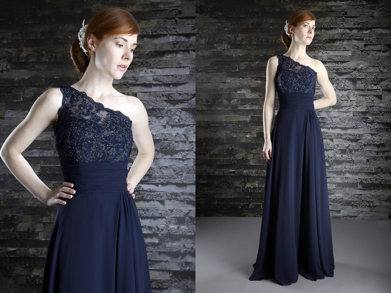 Designer Einfach Bilder Abendkleider Ärmel13 Einzigartig Bilder Abendkleider Stylish