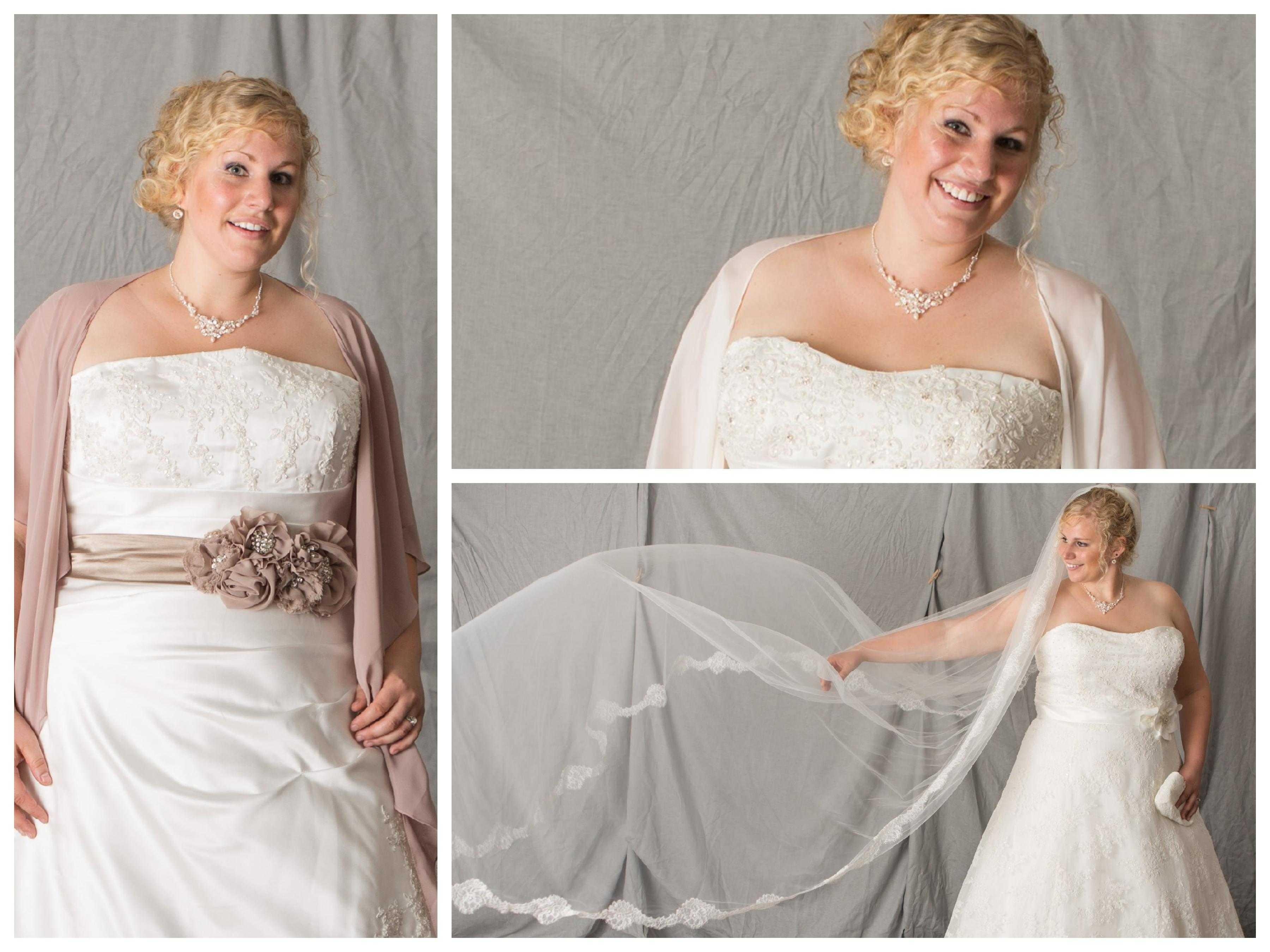 17 Erstaunlich Brautkleid Kaufen SpezialgebietDesigner Elegant Brautkleid Kaufen Vertrieb