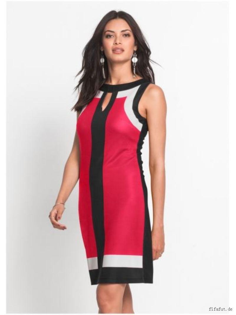 Designer Schön Damen Kleider Online Galerie13 Cool Damen Kleider Online Stylish