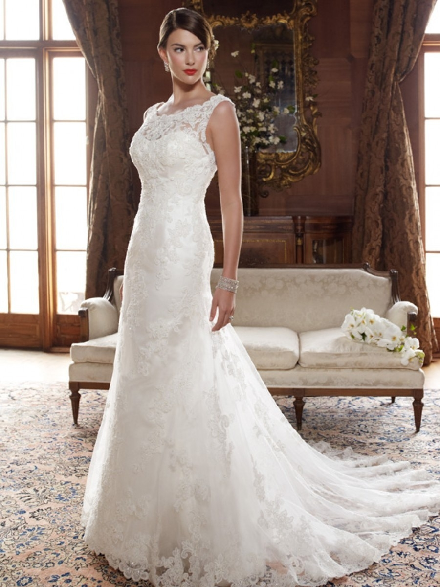 10 Luxurius Hochzeitskleider Günstig DesignDesigner Spektakulär Hochzeitskleider Günstig Stylish