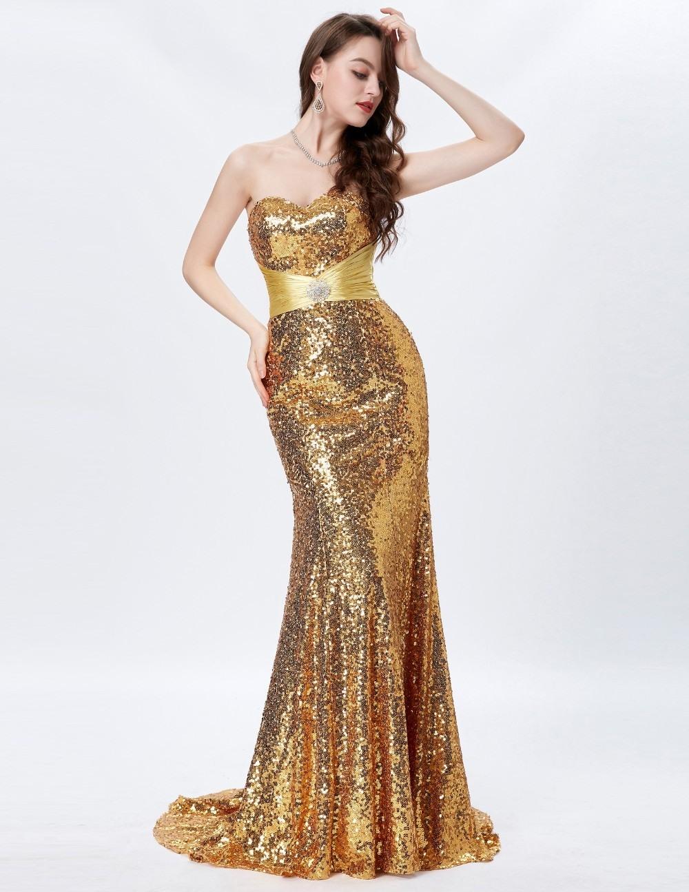 13 Großartig Kleider Für Besondere Anlässe Spezialgebiet15 Kreativ Kleider Für Besondere Anlässe Bester Preis