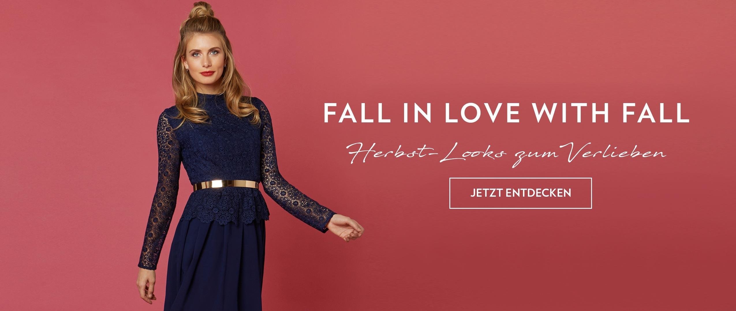 Designer Luxurius Kleider Kniebedeckt StylishAbend Elegant Kleider Kniebedeckt Spezialgebiet