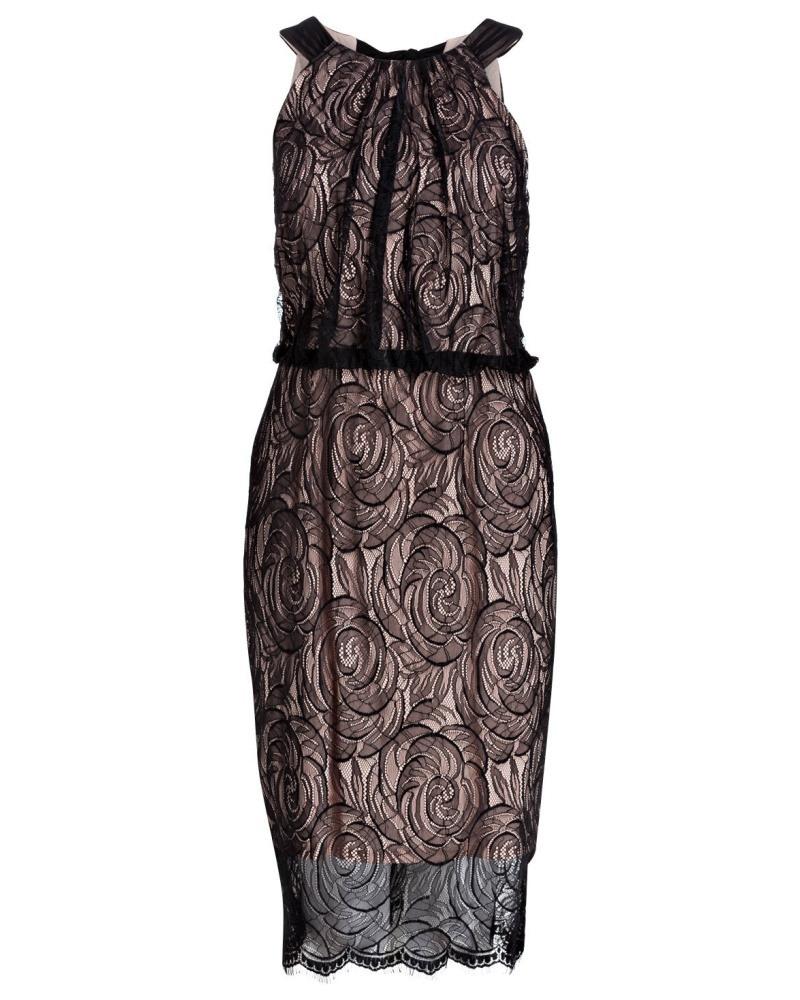 Formal Schön Kleider Online Design15 Genial Kleider Online Galerie