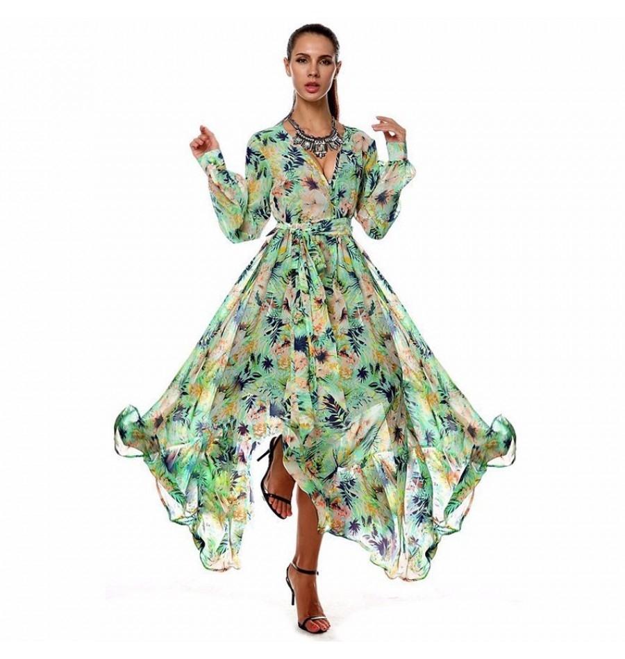 15 Coolste Langarm Sommerkleider Galerie20 Erstaunlich Langarm Sommerkleider Stylish