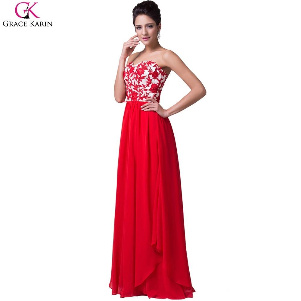Designer Kreativ Rote Abendkleider für 201915 Luxus Rote Abendkleider Stylish