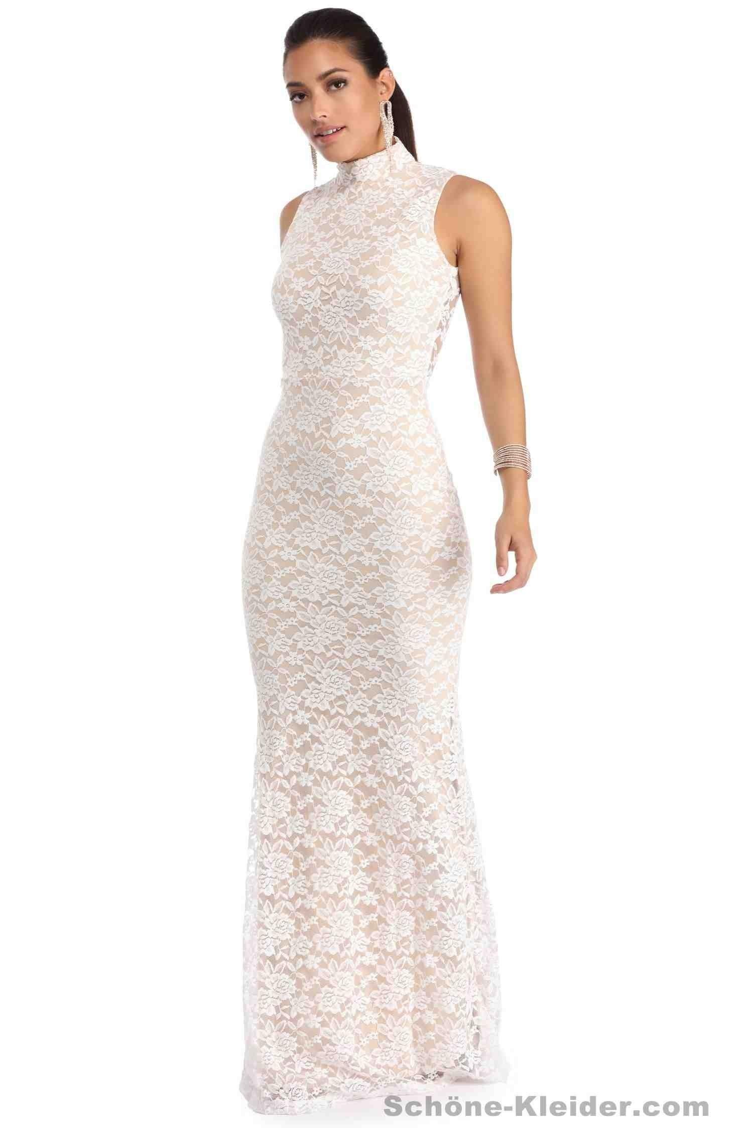 Designer Einfach Schicke Kleider Lang Spezialgebiet10 Elegant Schicke Kleider Lang Vertrieb