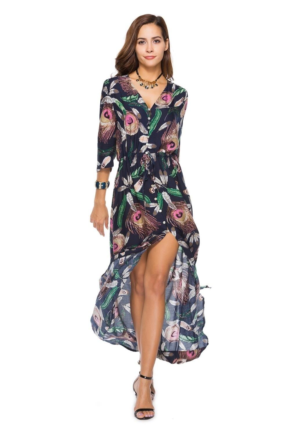 10 Perfekt Schöne Kleider Für Frauen Boutique10 Schön Schöne Kleider Für Frauen Vertrieb