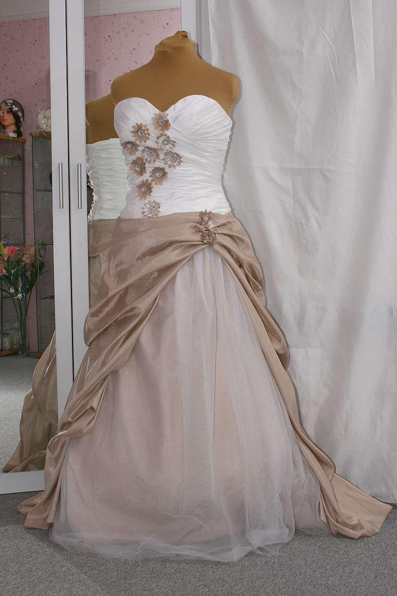 17 Erstaunlich Brautkleid Abendkleid Galerie Fantastisch Brautkleid Abendkleid für 2019