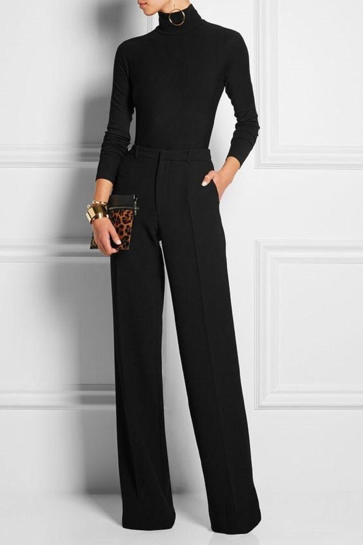 Designer Leicht Elegante Kleider Für Die Frau Ab 50 BoutiqueDesigner Luxus Elegante Kleider Für Die Frau Ab 50 Bester Preis