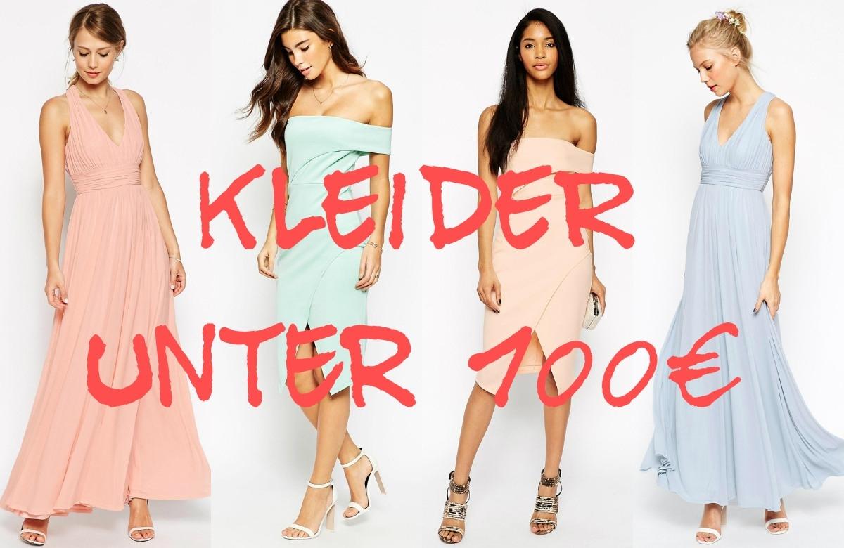 Schön Kleider Für Schöne Anlässe BoutiqueDesigner Kreativ Kleider Für Schöne Anlässe Stylish