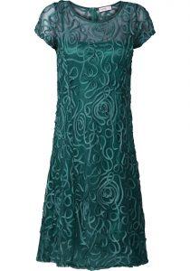 13 Luxus Kleider Gr 48 50 Stylish15 Perfekt Kleider Gr 48 50 Design