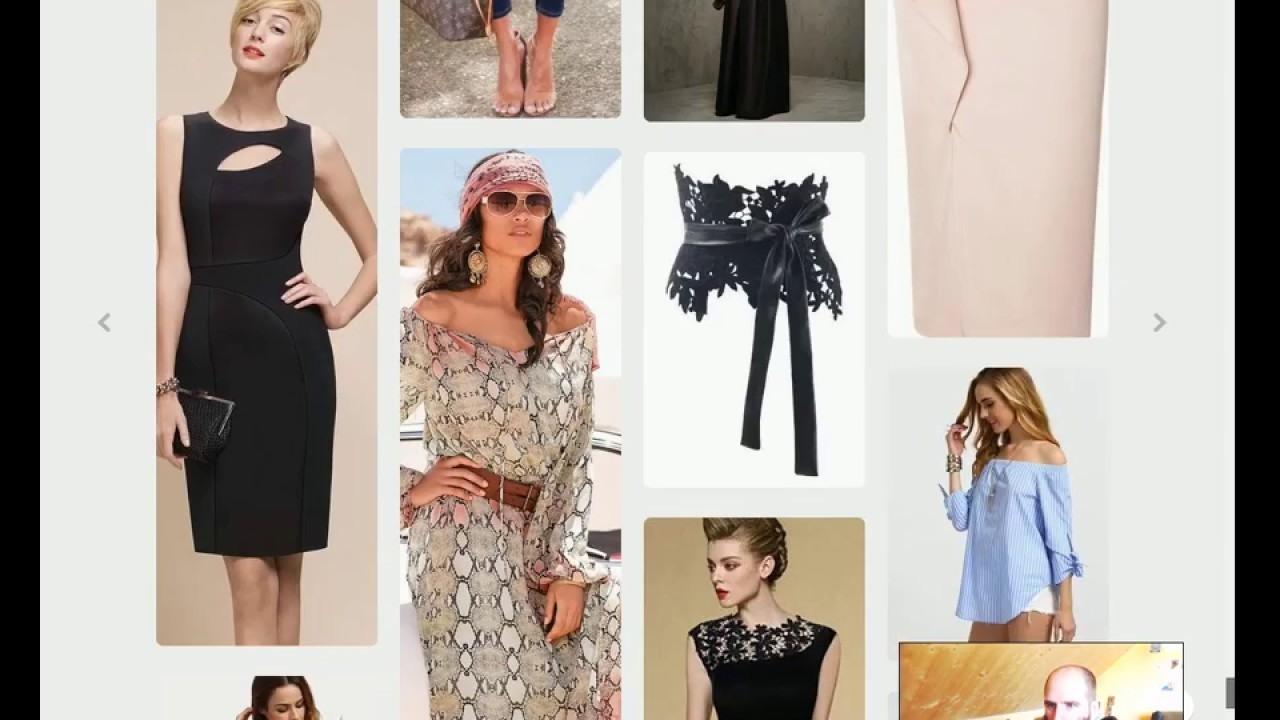 Abend Cool Kleider Shoppen Ärmel13 Leicht Kleider Shoppen Spezialgebiet