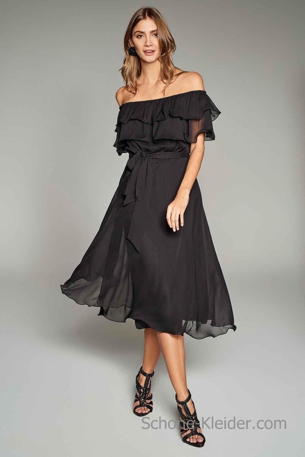 17 Schön Schöne Kleider Damen Bester PreisAbend Großartig Schöne Kleider Damen Spezialgebiet