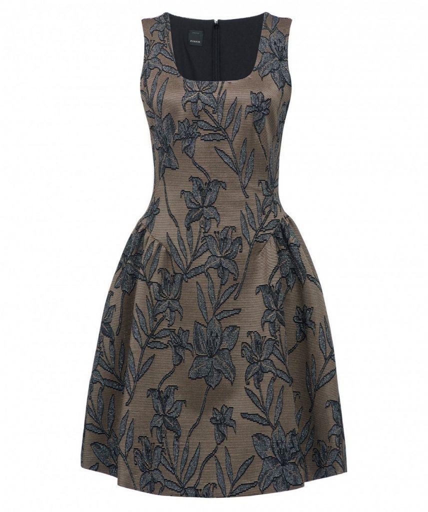 4 Elegant Schöne Kleider Kaufen Ärmel - Abendkleid