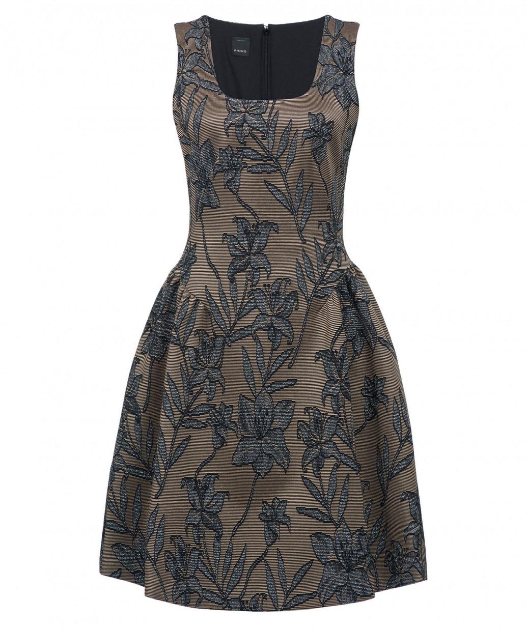 13 Cool Schöne Kleider Kaufen Bester PreisAbend Leicht Schöne Kleider Kaufen Design