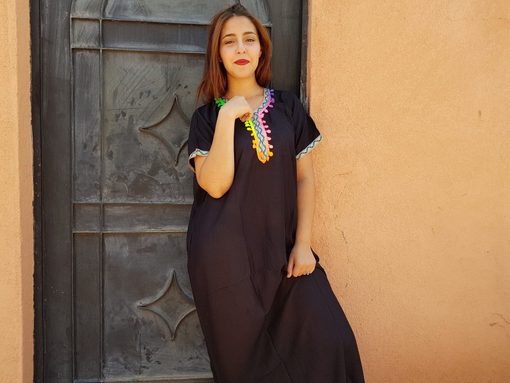 20 Elegant Schwarzes Kleid Lang Stylish - Abendkleid