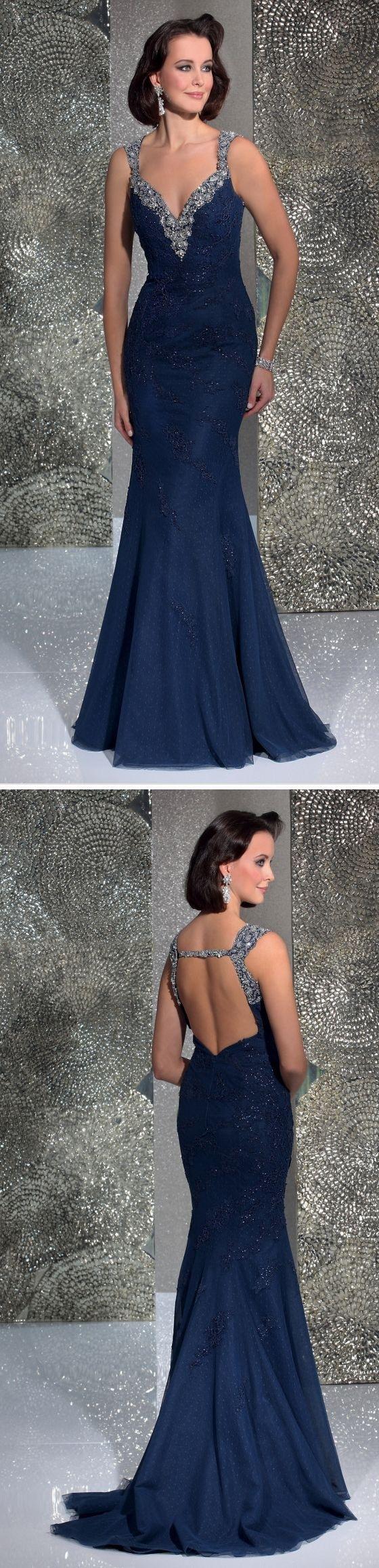 Designer Luxus Sehr Elegante Abendkleider für 201920 Genial Sehr Elegante Abendkleider Galerie
