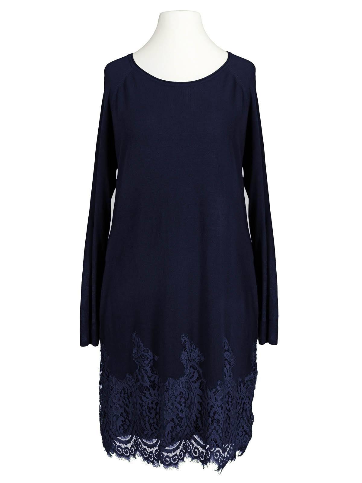Designer Erstaunlich Strickkleid Blau Bester Preis10 Coolste Strickkleid Blau Bester Preis
