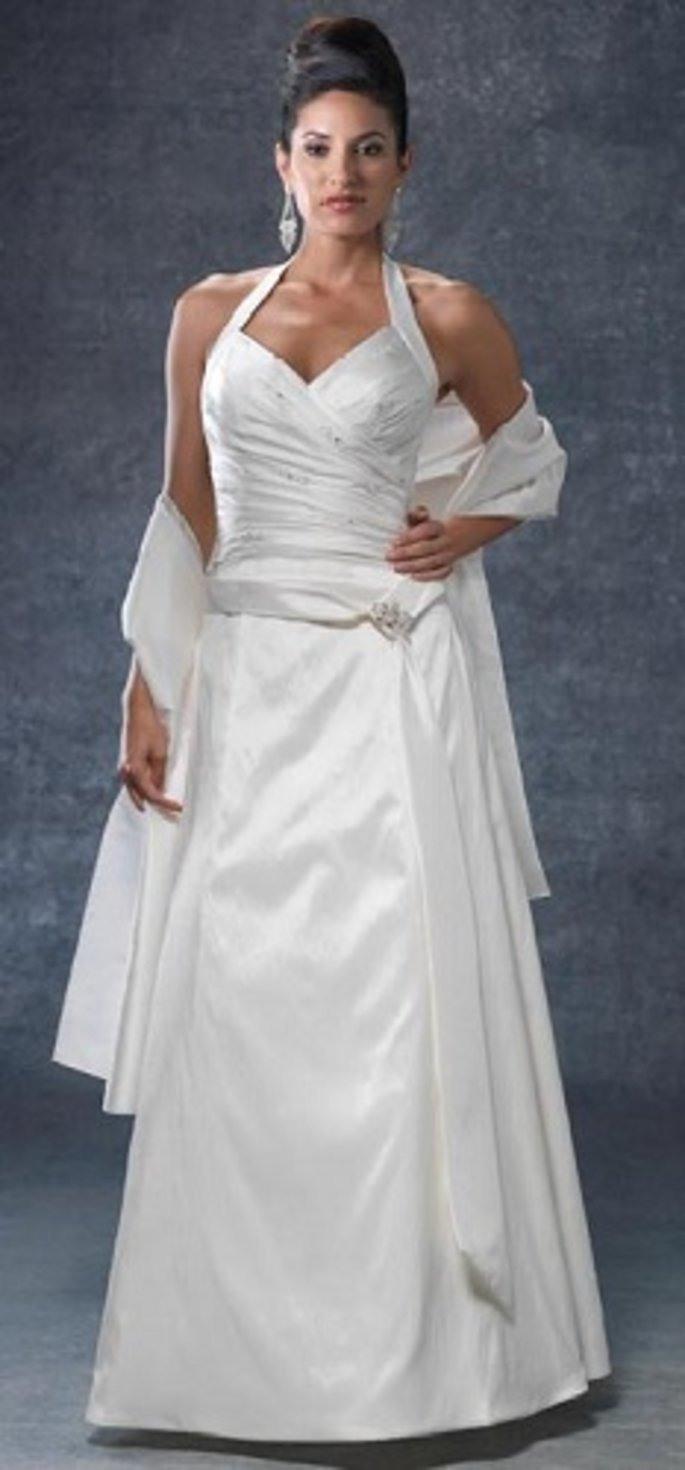 Abend Schön Türkische Hochzeitskleider StylishFormal Genial Türkische Hochzeitskleider Design