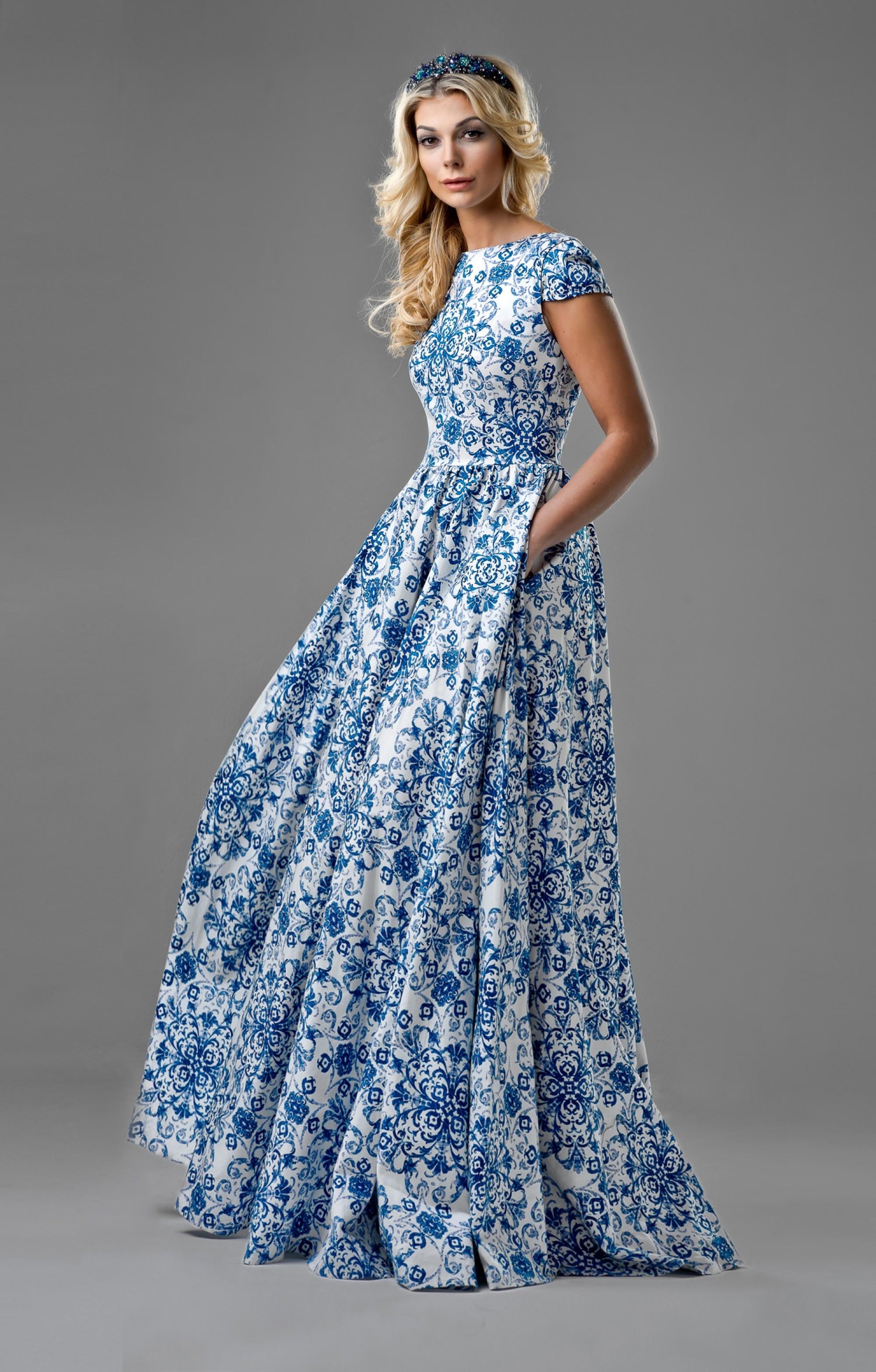 10 Perfekt Abendkleid Blau Design10 Ausgezeichnet Abendkleid Blau Galerie