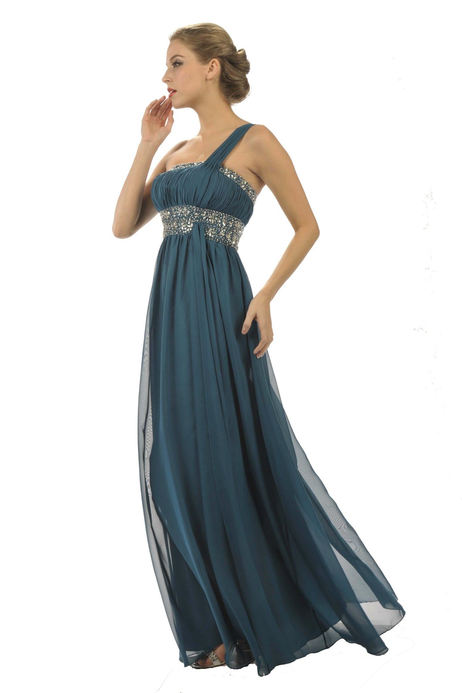 20 Erstaunlich Abendkleid Petrol Stylish Spektakulär Abendkleid Petrol Boutique