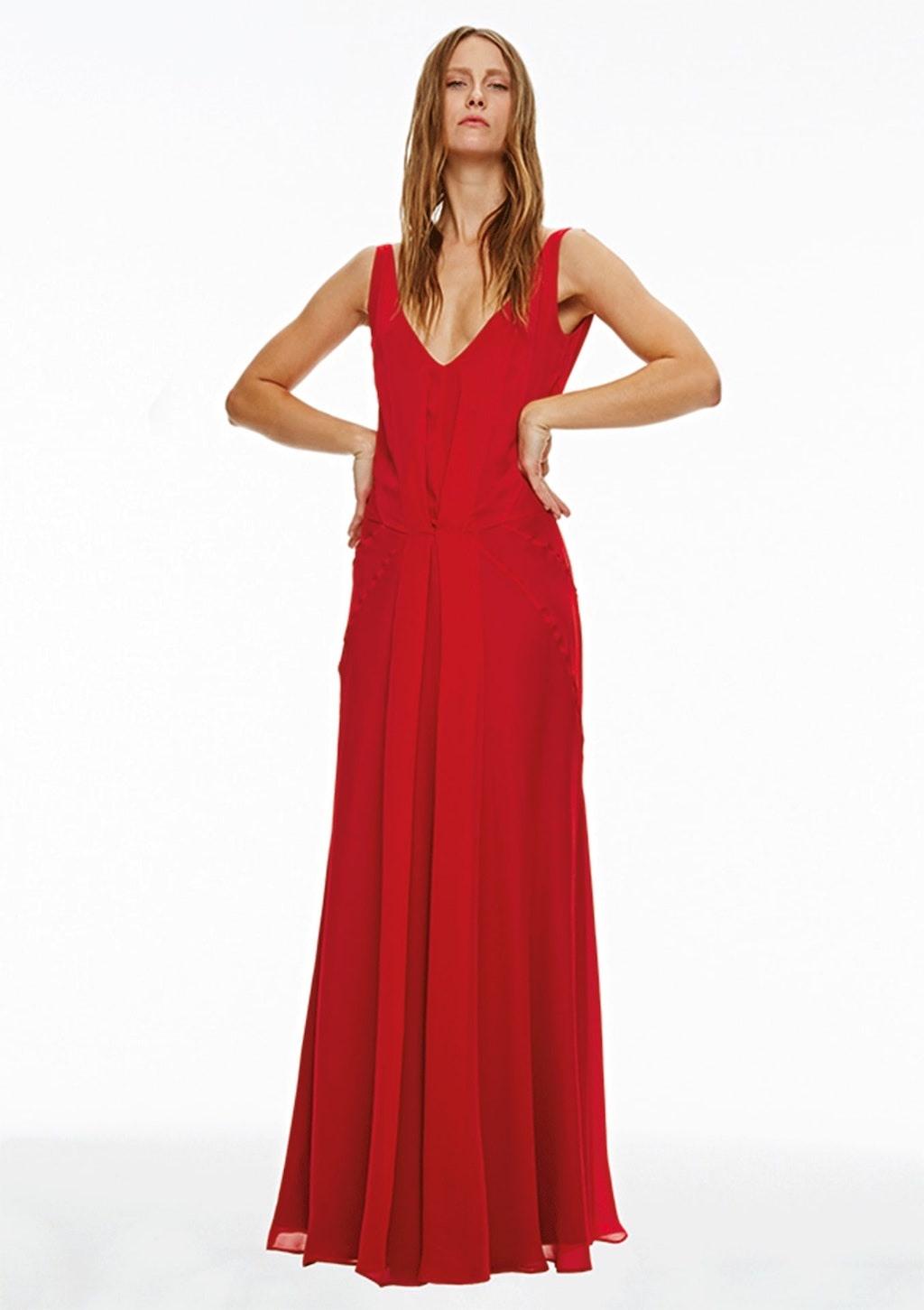 Leicht Abendkleid Rot Boutique17 Schön Abendkleid Rot Boutique