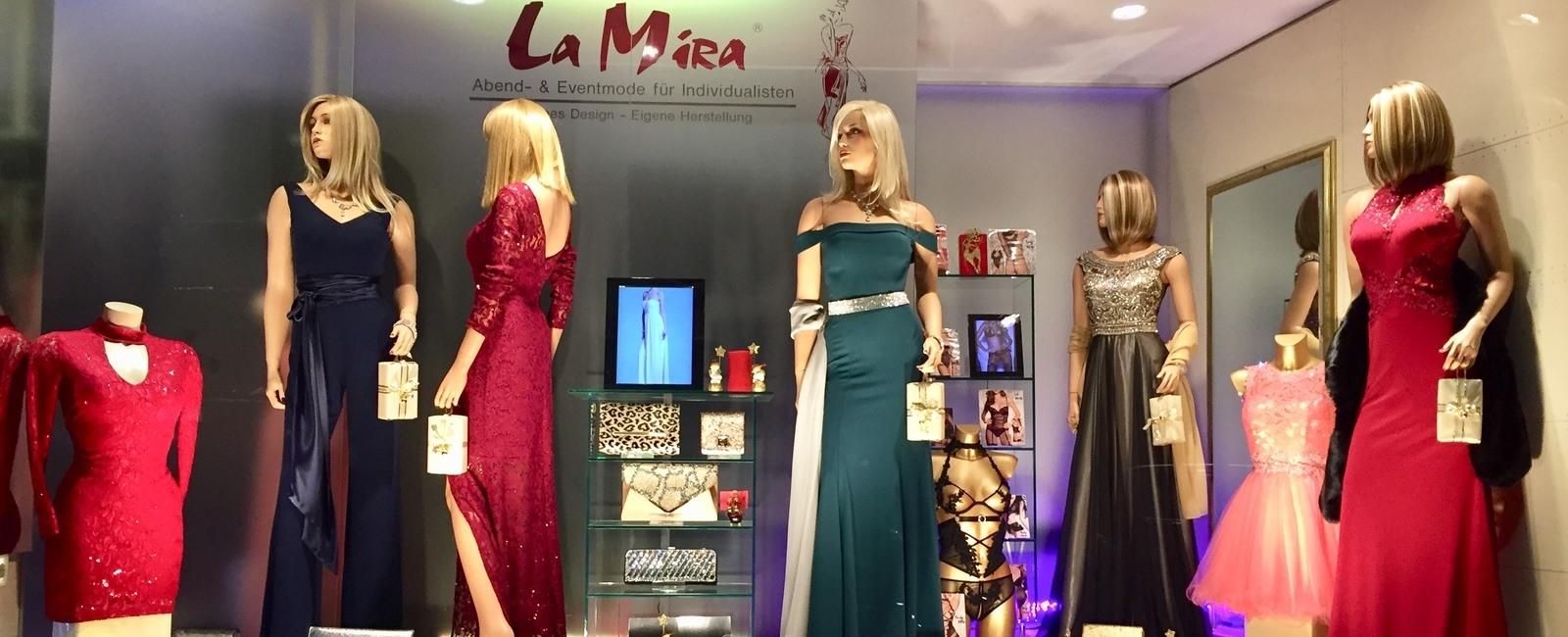 13 Leicht Abendkleider Geschäfte Ärmel13 Coolste Abendkleider Geschäfte Design