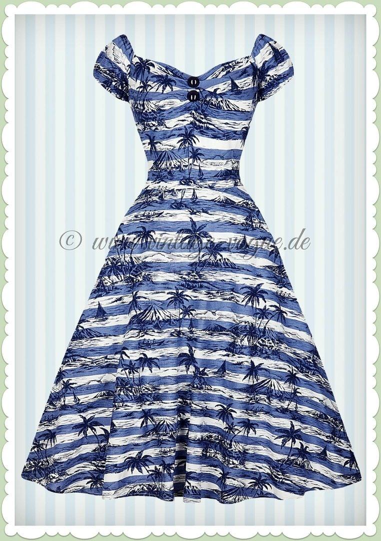 15 Ausgezeichnet Blau Weiße Kleider Ärmel10 Schön Blau Weiße Kleider Boutique