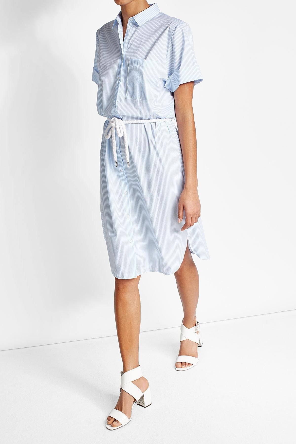 Formal Schön Hemdblusenkleider Für Ältere Damen DesignAbend Ausgezeichnet Hemdblusenkleider Für Ältere Damen Boutique