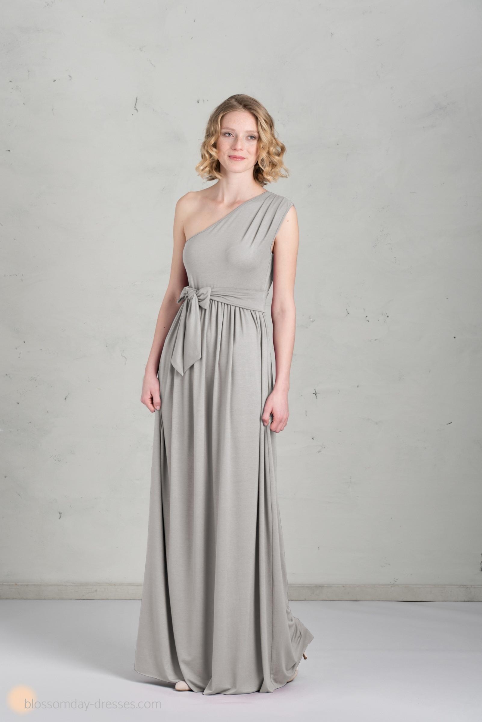 20 Genial Kleid Lang Beige Stylish Erstaunlich Kleid Lang Beige Stylish
