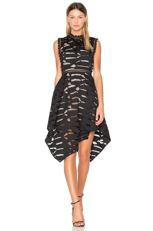 20 erstaunlich kleider online bestellen stylish - abendkleid