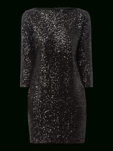 15 Top Abendkleid Kurz Pailletten BoutiqueAbend Wunderbar Abendkleid Kurz Pailletten Stylish