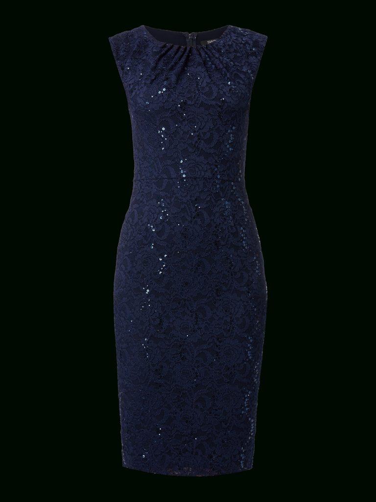 10 Fantastisch Abendkleider Mittellang Günstig für 1019 - Abendkleid