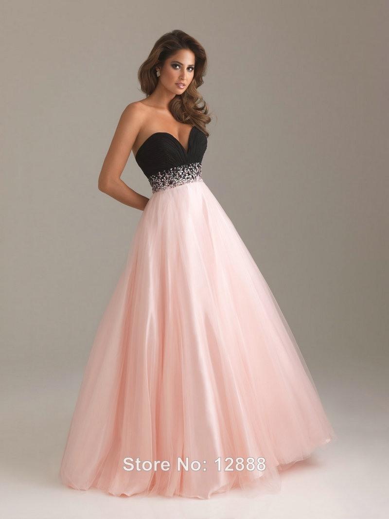 20 Elegant Abschlussballkleider Lang Rosa Boutique15 Elegant Abschlussballkleider Lang Rosa Vertrieb